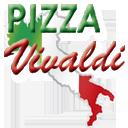 pizzeriavivaldi